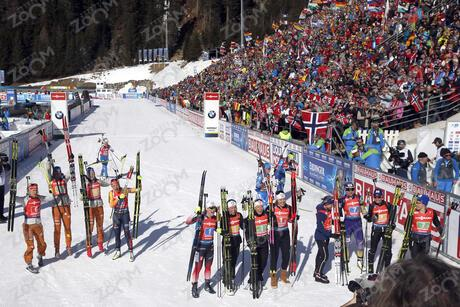 TEAM NORWAY<br>TEAM GERMANY<br>TEAM UKRAINE