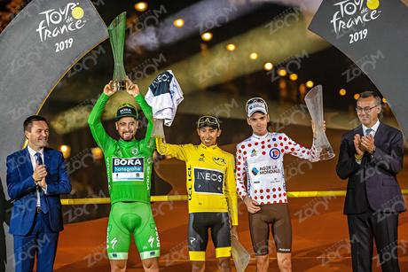 SAGAN Peter<br>BERNAL GOMEZ Egan Arley<br>BARDET Romain