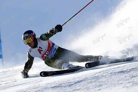LIGETY Ted