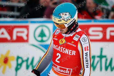 NEUREUTHER Felix