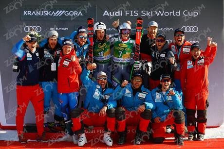 WINDINGSTAD Rasmus<br>KRISTOFFERSEN Henrik<br>TEAM NORWAY