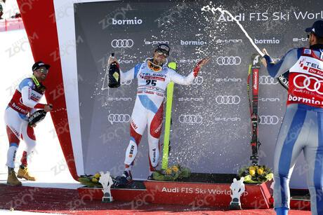PARIS Dominik<br>KRYENBUEHL Urs<br>FEUZ Beat